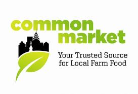 commonmarket
