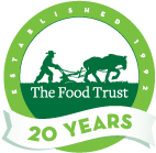 foodtrust