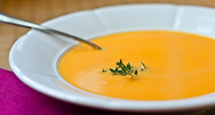 Easy-Butternut-Squash-Soup-cropped
