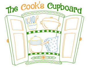 cooks cupboard logo_color draft 4
