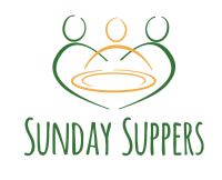 sundaysuppers-logo-vertical-transparent
