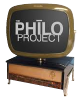 PHILO Project